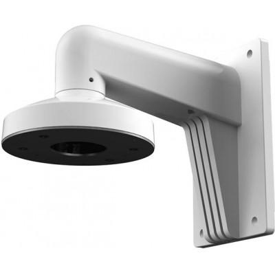 DS-1273ZJ-130-TRL konzole na stěnu pro dome kamery (130mm), bílá