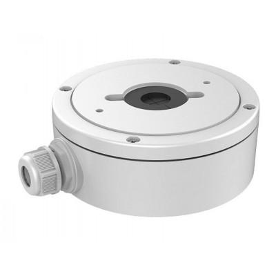 DS-1280ZJ-DM22 montážní patice pro dome kamery, bílá