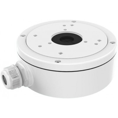 DS-2TD2235D-25 - IP termo + Ultra Low-light kamera s duálním obj., IR 120m, WDR, Alarm IN/OUT