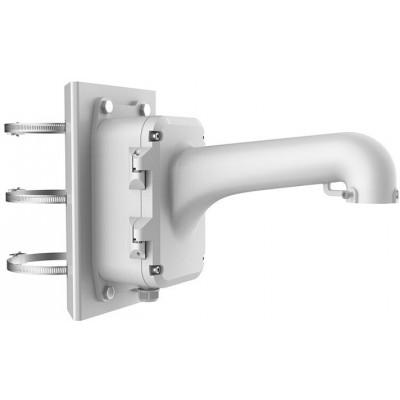 HSVR-08HT, hybridní DVR pro 8+2 kamer AHD/TVI/CVI/CVBS/IP, až 6 Mpx, 2x SATA, alarm I/O, 4K, MAZi