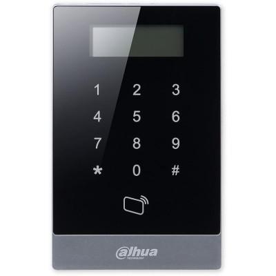 DP-LA01M / DP-LA01S / DR-2L, sada domácího telefonu, interkomu a dveřní stanice, systém 1+n, Commax