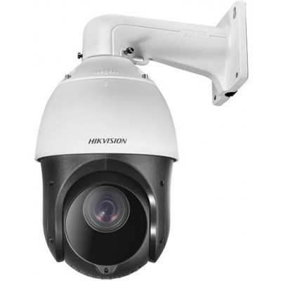 DS-2AE4225TI-D(E) with brackets 2 Mpx, venk. PTZ, 4v1, 25x zoom, WDR, IR 100m