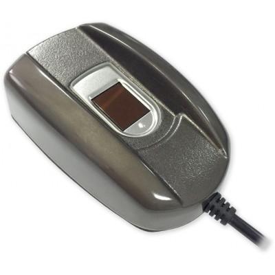 USB čtečka otisků prstů