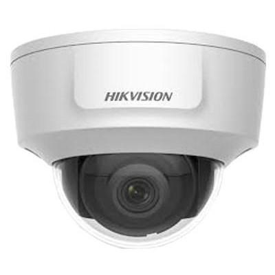 DS-2CD2185G0-IMS - (2.8mm) 8 Mpx, IP dome kamera, f2.8mm, WDR 120dB, IR 30m, HDMI výstup