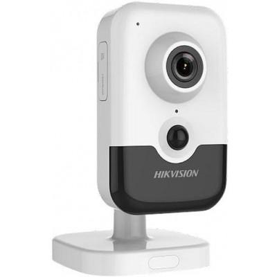 DS-2CE16D8T-IT/36 - 2MPix venkovní kamera TurboHD, ICR + EXIR + obj. 3,6mm