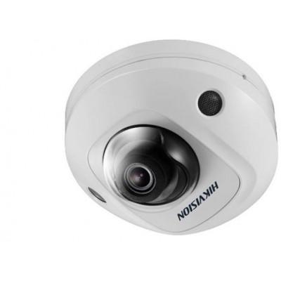 9155301CF, 2N IP Solo s kamerou, instalace do zdi