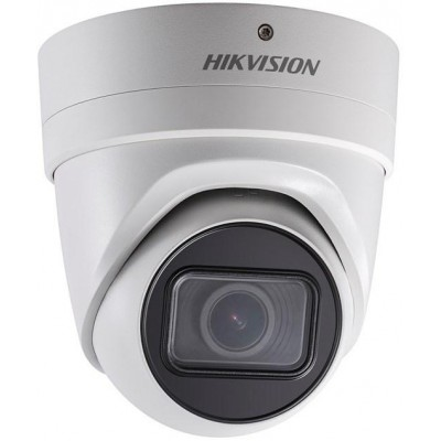 DS-2CD2H86G2-IZS - (2.8-12mm) 8 Mpx, IP dome kamera, f2.8-12mm, WDR, EXIR 40m, AcuSense 2.generace