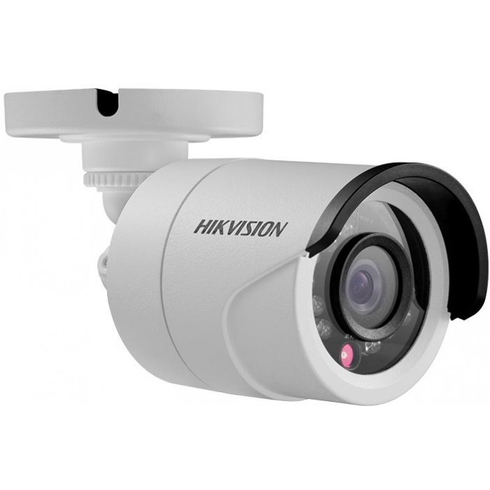 DS-2CE16D0T-IRPF - (3.6mm)(C) 2Mpix, 4v1 bullet kamera, 3,6mm, IR 20m