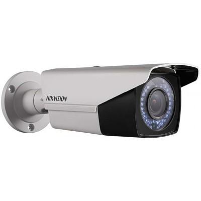DS-2CE16D0T-VFIR3F(2.8-12mm) 2Mpix, 4v1 bullet kamera, 2,8-12mm, IR 40m