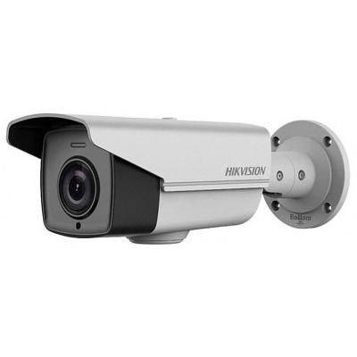 DS-2CE16D9T-AIRAZH(5-50mm) 2Mpix, HDTVI bullet kamera, 5-50mm, WDR, EXIR 120m