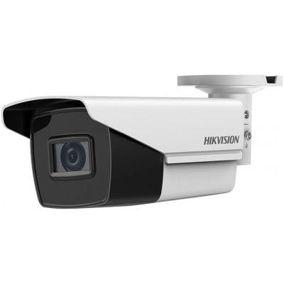 DS-2CE19D0T-IT3ZF(2.7-13.5mm)(EU) 2Mpx, 4v1 bullet kamera, 2,7-13,5mm, EXIR 70m