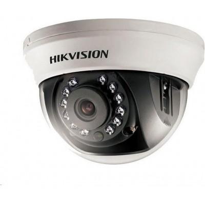IC S50 - bezkontaktní přístupová karta Hikvision
