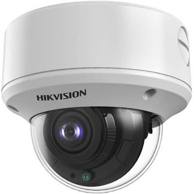 NV75MW, duální infrapasivní digitální PIR detektor, MW detekce, IR antimasking, PET imunita, Paradox