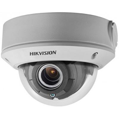 DS-2CE5AD0T-VPIT3F(2.8-12mm) 2 MPix, dome kamera 4v1, 2,8-12mm, EXIR 40m,