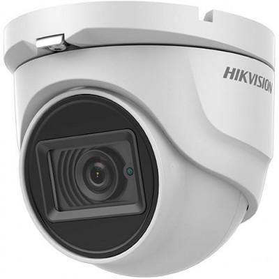 DS-KAB02, montážní box pro dveřní kamerové jednotky DS-KV8x01-IM, Hikvision