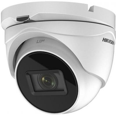 DS-KV8402-IM - IP dveřní interkom, 4-tlačítkový, 1,3MPx kamera