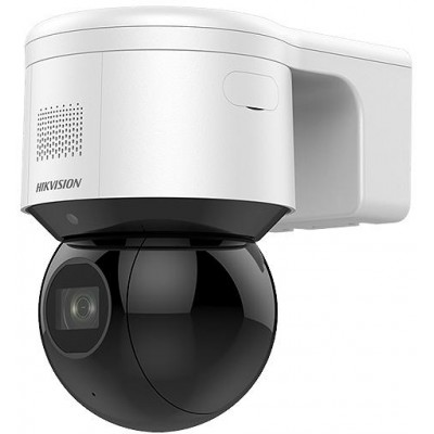 DS-2CE56H0T-IT3F/28 - 5Mpx DOME kamera TurboHD, EXIR, IP67, obj. 2,8mm