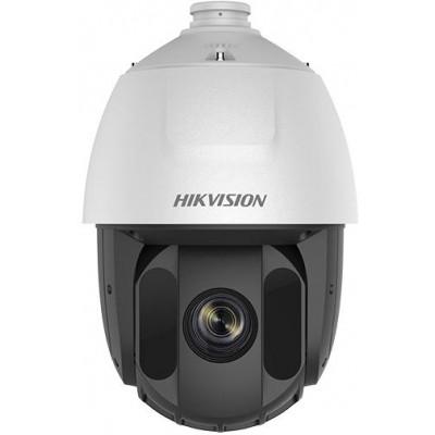 DS-2CE16D8T-IT3ZE - 2MPix venkovní kamera TurboHD, ICR + EXIR + motor. ZOOM 2,8-12mm, PoC
