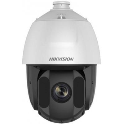 DS-2CE56H0T-VPITF/28 - 5MPix DOME kamera TurboHD, EXIR, IP67, obj. 2,8mm