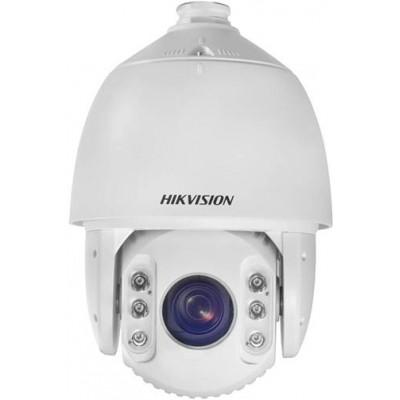 TWC-52MR, venkovní kompaktní motor-zoom AHD/TVI/CVI/CVBS kamera 5 Mpx, f2.7-13.5mm, EXIR 40m, MAZi
