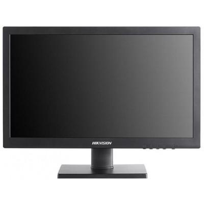 "DS-D5022QE-B/EU LCD monitor 22"", 1920x1080, HDMI/VGA"