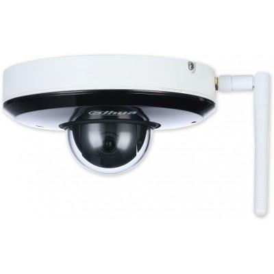 DS-2CE56D0T-IT3E/36, venkovní dome HD TVI kamera 2 Mpx, f3.6mm, EXIR IR 40m, podpora PoC, Hikvision