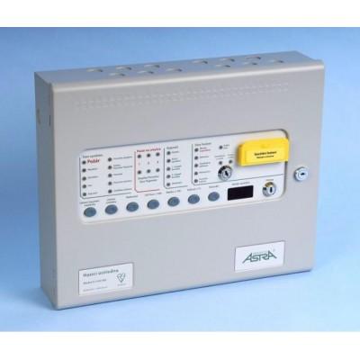 TVN-41VR, venkovní VF dome AHD/TVI/CVI/CVBS kamera 4 Mpx, f2.8-12mm, IR 30m, D-WDR, IK10, MAZi
