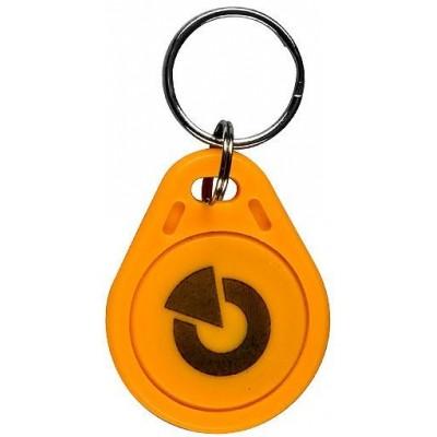 AZ-10T.01 AZOR RFID čip - oranžový