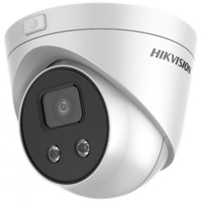DS-2CD2346G2-I - (4mm)(C) 4 Mpx, IP dome kamera, f4mm, WDR, EXIR 30m, AcuSense 2.generace