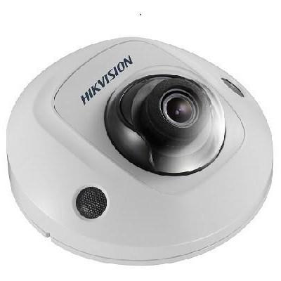 DS-1604ZJ - konzole pro PTZ kamery