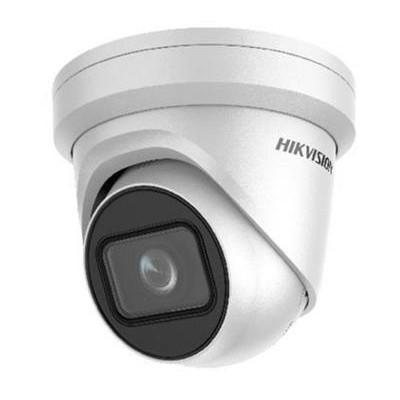 DS-2CD2H43G2-IZS - (2.8-12mm) 4 Mpx, IP dome kamera, 2.8-12mm, WDR, EXIR 40m, AcuSense 2.generace