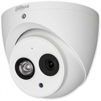 INVR-16KL1, 16-kanálový NVR pro IP kamery (80Mb/80Mb), 4K, MAZi