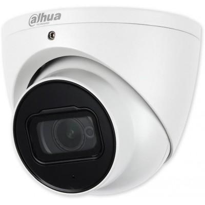 INVR-16KL, 16-kanálový NVR pro IP kamery (160Mb/160Mb), 4K, 2xHDD, Alarm I/O, MAZi