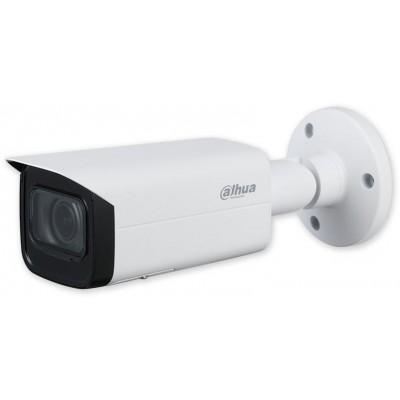 DS-2CE16H1T-IT5E/36 - 5Mpx venkovní kamera TurboHD, ICR+EXIR+obj. 3,6mm, PoC