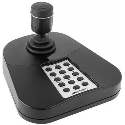 DS-K1T500S, venkovní přístupový terminál, 2Mpx kamera s IR, RFID čtečka Mifare, MicroSD, Hikvision