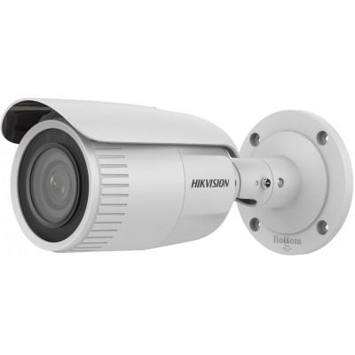 DS-2CD2T45FWD-I5/28 - 4 Mpx IP venkovní kamera, WDR+ICR+EXIR+obj.2,8mm