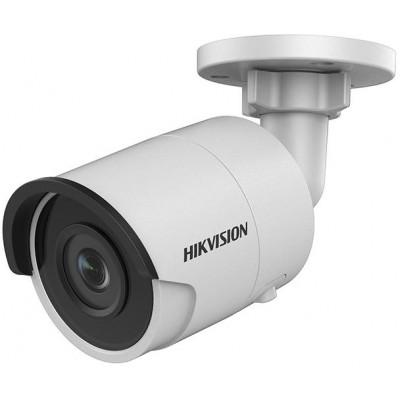 DS-2CE56H0T-VPIT3ZF - 5MPix DOME kamera TurboHD, EXIR, 4v1, IP67, motor. obj. 2,7-13,5mm