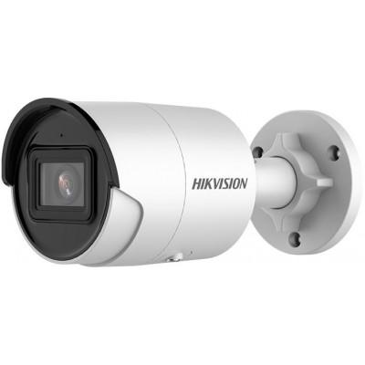 DS-1258ZJ-L - plastová konzole na stěnu pro DOME kamery