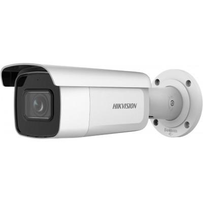 DS-7608NI-K1 - 8 kanálový NVR pro IP kamery (80Mb/80Mb)