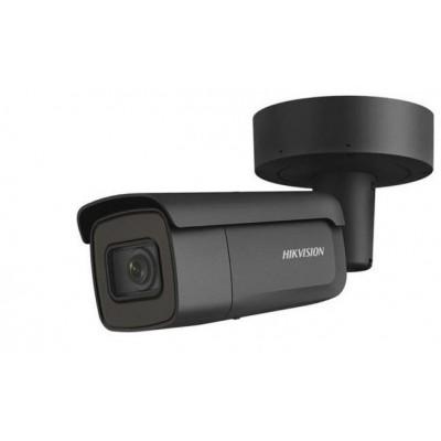 DS-2CE16H0T-IT3ZF - 5MPix kamera TurboHD, EXIR, 4v1, IP67, motor. obj. 2,7-13,5mm