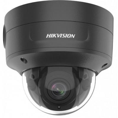 DS-7616NI-K1 - 16 kanálový NVR pro IP kamery (160Mb/80Mb)