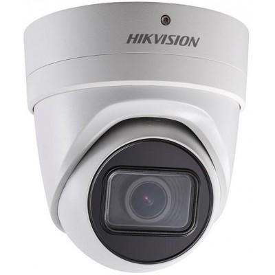 DS-2CD2423G0-IW/28 - 2MPix IP Cube kamera, ICR+IR+PIR, obj. 2,8mm, WiFi