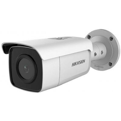 HikCentral-VSS-1Camera - Rozšiřující licence o jeden kanál