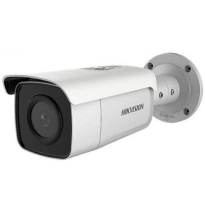 DS-1671ZJ-SD11 - adaptér pro montáž Dome IP kamer do podhledu