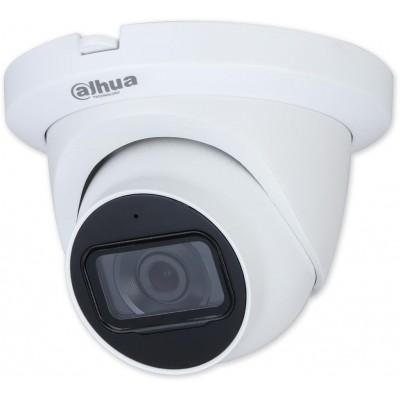 DS-2DE4225IW-DE/KIT - IP PTZ kamera 2MPix 25x ZOOM + konzole na stěnu