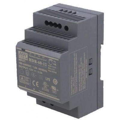 DS-1604ZJ-CORNER - konzole na roh pro PTZ kamery