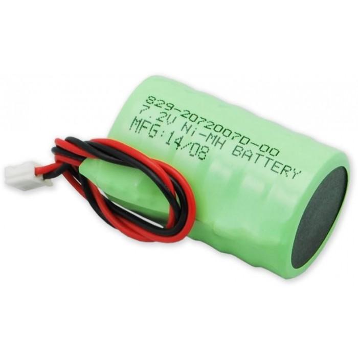 BELL-TEC AKKU - STANDARD akumulátor pro BELL-TEC STANDARD